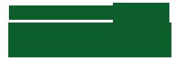 Azienda Agricola Skygreen