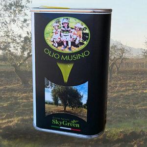 olivaggio1